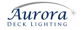 Aurora Lighting Logo