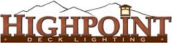 Highpoint Lighting Logo